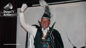 carnaval prins carnaval dorpstv achterveld net