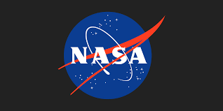 nasa selects proposals for student flight research opportunities