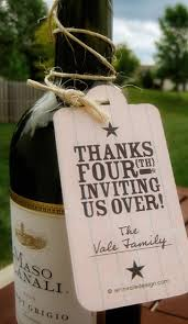 juneberry the sweetest thanksgiving hostess gifts a free