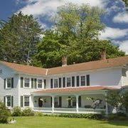 Berkshires Bed And Breakfast Top 10 Luxury Hotels In The Berkshires Ma 45 Elegant Hotels In 2018