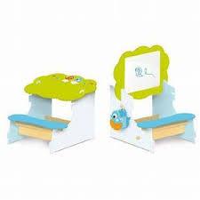 bureau bébé 18 mois 160 bureau bebe 18 mois les jouets de b b entre