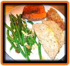 diabetic thanksgiving day menu and recipes diabetic friendly