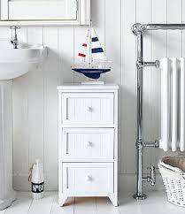 super slim bathroom storage small bathroom storage ideas wall