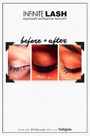 27 best diy eyelash serum tips images on pinterest infinite