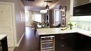 Property Brothers Kitchen Designs Property Brothers Kitchen Remodel Property Brothers Property