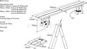Diy Bench Seat Stock Photos Image 31536023