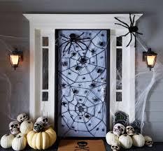halloween door design t3ch us