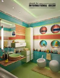 beautiful kids bathroom rugs for hall kitchen bedroom ceiling