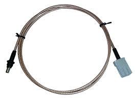 nissan sentra xm radio antenna adapter cable siriusxm sirius xm satellite radio