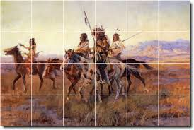 Native American Home Decor Catalogs by 28 Native American Wall Murals Native American Wall Murals