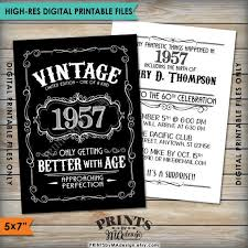 best 25 vintage birthday invitations ideas on pinterest wedding