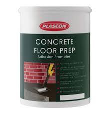 plascon 5l concrete floor preparation clear lowest prices