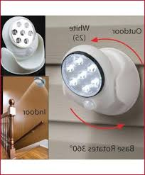 Motion Activated Cordless Light Outdoor Outdoor Security Lights Uk Really Encourage Led Motion Activated