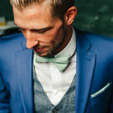 costume mariage homme bleu costume mariage homme