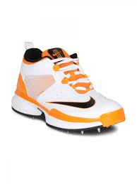 nike mens sports shoes myntra style guru fashion glitz