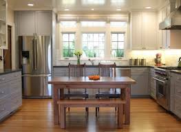 two color kitchen cabinet ideas two color kitchen cabinet ideas kitchen yeo lab