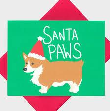 14 best christmas cards for dog lovers images on pinterest dog