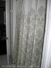 Cool Shower Curtains For Guys Blackout Curtains Window Cool Atmosphere With Thermal Target For