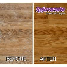 rejuvenate 32oz floor cleaner