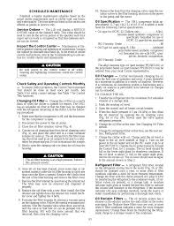 carrier 19xl user manual page 63 100