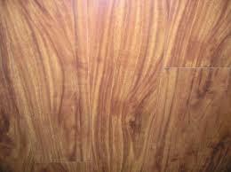 williamsburg laminate flooring briarwood