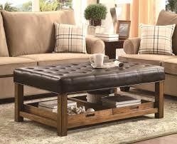 Glass End Tables For Living Room Living Room Living Room Furniture And Varnished Wooden Pallet