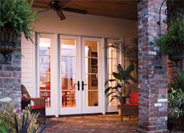 Hinged French Patio Doors by Houston Hinged Patio Doors Hinged Patio Door Company Texas