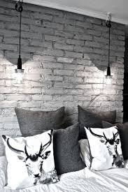 Grey Themed Bedroom by Amazing Grey Decor Ideas Thanks To Fifty Shades Of Grey Home