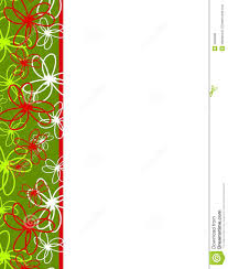 christmas border writing paper clipart christmas borders clipart panda free clipart images clipart 20christmas 20borders