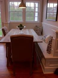 dining room bench sets kitchen dining room sets with bench dining table and bench