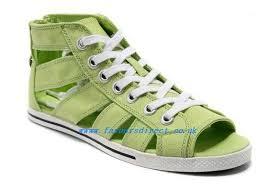 Comfortable Converse Shoes Fresh And Comfortable Converse Shoes Avril Lavigne Canvas 90 7949190