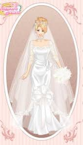 wedding dress creator weddingdress explore weddingdress on deviantart