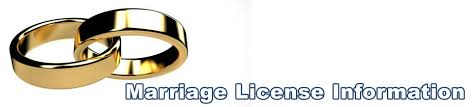 marriage license clerk and recorder lincoln county montana