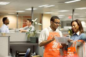 what time does home depot open in black friday the home depot reviews glassdoor