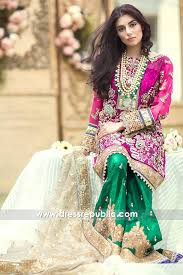 dress design mehndi dress design in green mehndi dress color combinations