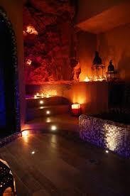 illuminazione a pavimento illuminazione led casa illuminare a led gli ambienti con faretti