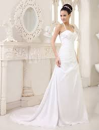 wedding dresses cheap wedding dresses 2017 cheap wedding dresses discount bridal gowns