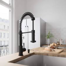 kitchen faucet brushed stainless steel kitchen faucet modern