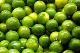 lime color wikipedia