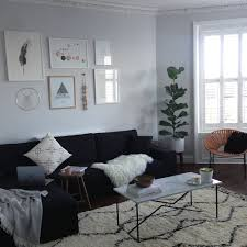 design livingroom furniture fabulous west elm tillary furniture with exquisite plan