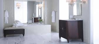wall mount sink with towel bar glamour by barbara barry under mount basin p72028 00 basins