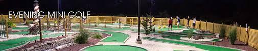 home snydersville golf range