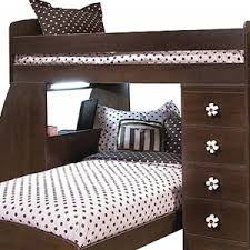 Bunk Bed Comforters Custom Fitted Hugger  Cap Comforters - Fitted bunk bed sheets