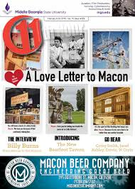 the 11th hour feb 5 19 2016 by the 11th hour macon issuu