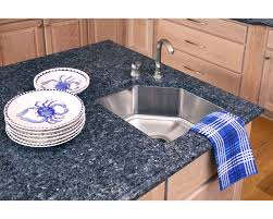 granite countertop standard kitchen base cabinet depth the
