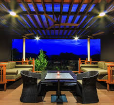 Backyard Covered Patio Ideas 55 Luxurious Covered Patio Ideas Pictures