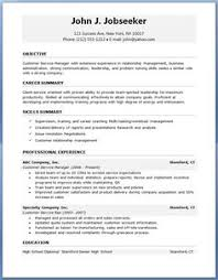 professional resume templates using professional resume templateto create your own writing