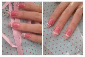 creative nail design 30 creative nail design collection slodive