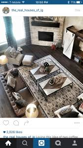 Living Room Setup With Fireplace by 40 Best Corner Fireplace Arrangements Images On Pinterest Corner