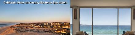 Comfort Suites Monterey Ca 86 Hotels Near California State University Monterey Bay Ca
